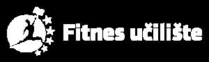 fitnes uciliste logo