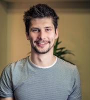 Filip Sabol