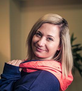 Marija Jurina