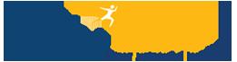 europe active logo color