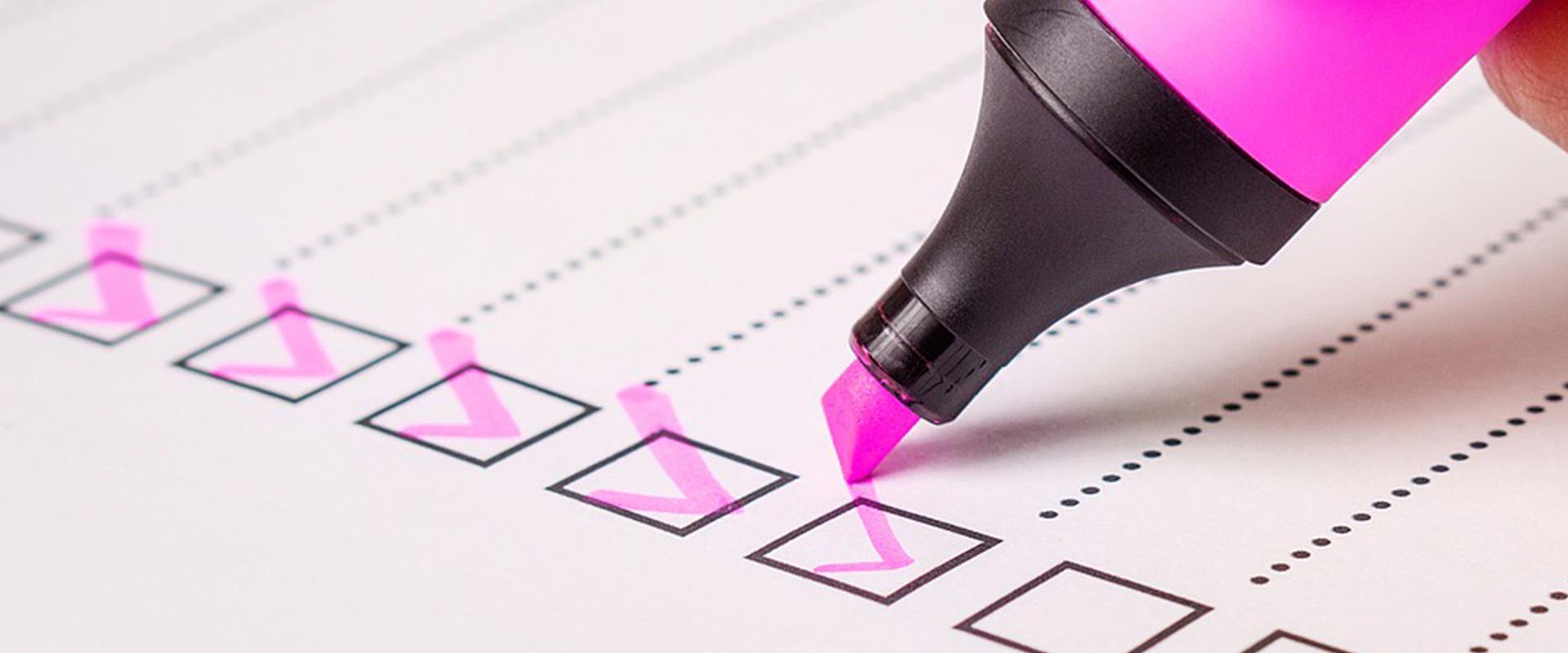 4-kriterija-za-odabir-kvalitetne-edukacije-iz-područja-fitnesa