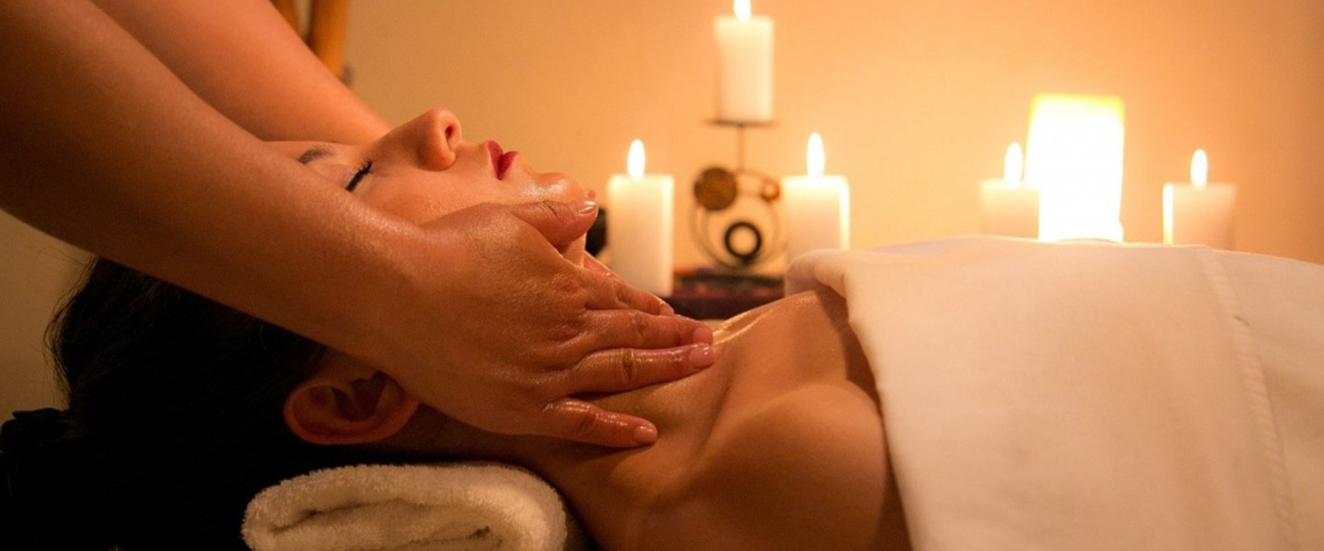 Kako-vam-masaža-može-pomoći-u-oporavku