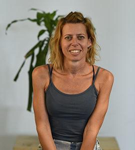 Ivana Bilan