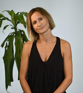 Marija Stipicic