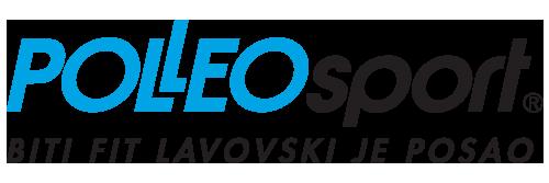 veliki polleosport logo