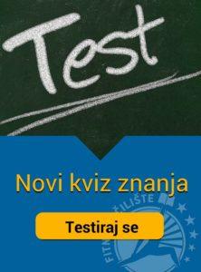 kviz-znanja