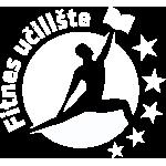 fitnes uciliste logo 150x150