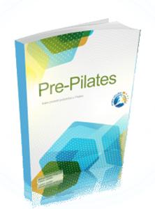 fitnes uciliste-pre pilates