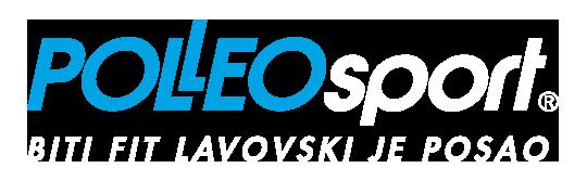 polleosport logo za kongres
