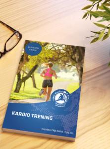 mockup-kardio-trening-ebook